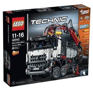 42043_box