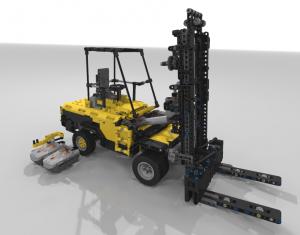 Forklift_1024