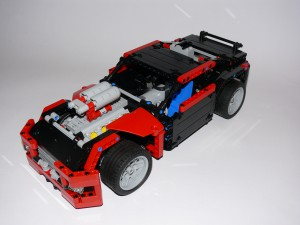 42041B-RC