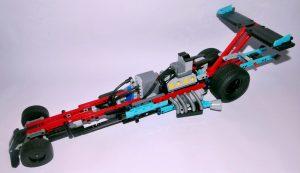 42050b-rc