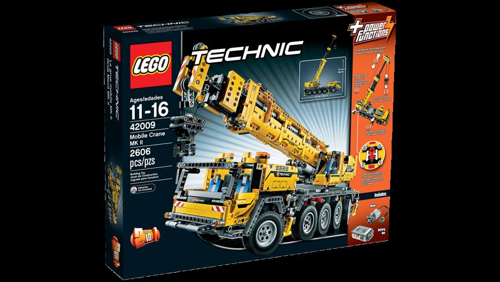 42009-box
