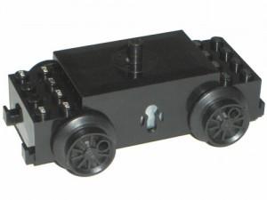 bb12v-motor