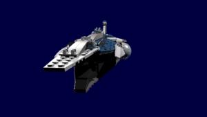 9515-Malevolence front