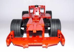 F1-Ferrari-2