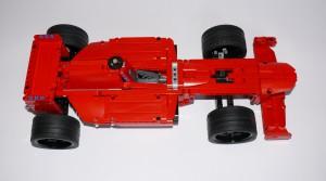 F1-Ferrari-5